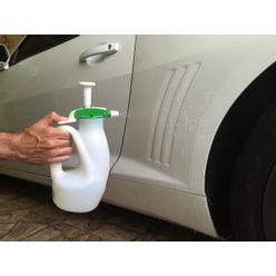 pulverizador-de-compressao-previa-125-litros