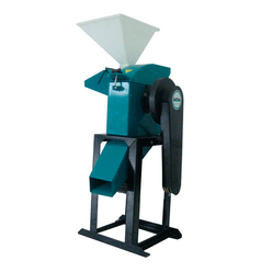 triturador-forrageiro-gt-2000-sem-motor