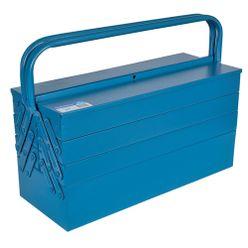 caixa-de-metal-sanfonada-com-7-gavetas