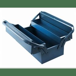 caixa-metal-sanfonada-3gav-40x20