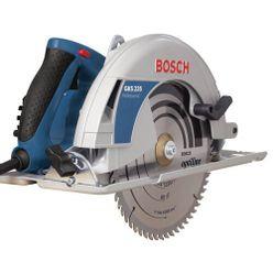 Serra-Circular-Bosch-GKS-235--9.14-2100W