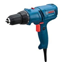 Furadeira-Parafusadeira-Eletrica-Bosch-GSR-7-14-E-400W-Mandril-3-8--220