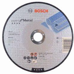 Disco-de-Corte-Bosch-Expert-Metal-07x18x78