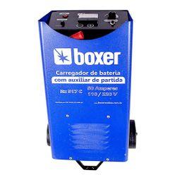 Carregador-de-Bateria-50-Amperes