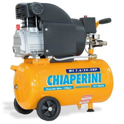 motocompressor-de-ar-profissional-chiaperini-24-litros110v