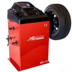 Balanceador-de-Rodas-MR-70