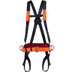 Cinturao-Paraquedista-com-Talabarte-3-Argolas-e-Protecao-Lombar