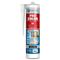 adesivo_selante_pro-calha