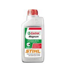 oleo-castrol-stihl