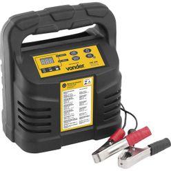 carregador-de-bateria-cib-200-12v