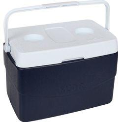 caixa-termica-20-litros--3-