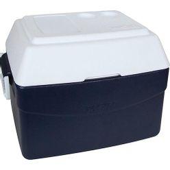 caixa-termica-55-litros