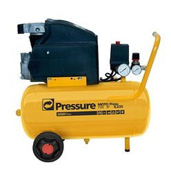 Compressor-de-Ar-82-24-Litros-2-Hp-Moto-Press-Pressure