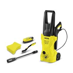 Lavadora-de-alta-pressao-k2-com-kit-acessorios-01