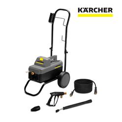 Lavadora-De-Alta-Pressao-Profi-1600psi-2200kw-Hd-585-Karcher-01--1-