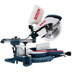Serra-Esquadria-com-Braco-Telescopico-Bosch-Gcm-10s-1800-Watts--1-