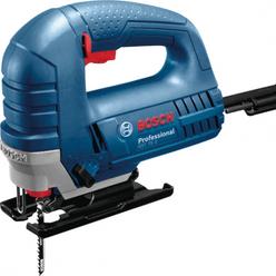 Serra-Tico-Tico-Profissional-Bosch-710-W-GST-75-E