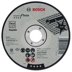 disco-corte-07x16-bosch-expert-inox
