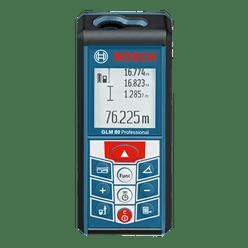 medidor-de-distancia-a-laser-glm-80-bosch