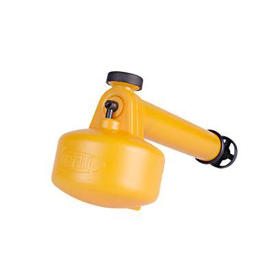pulverizador-leve-export-370-ml
