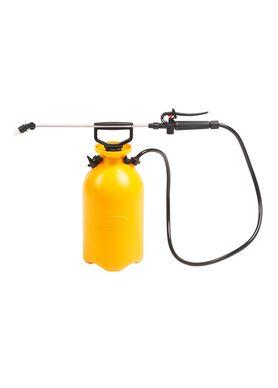 pulverizador-de-compressao-previa-76-litros