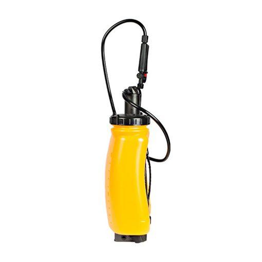 pulverizador-costal-de-alavanca-10-litros