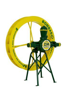 roda-d-agua-zm-44-maxxi-3-4-