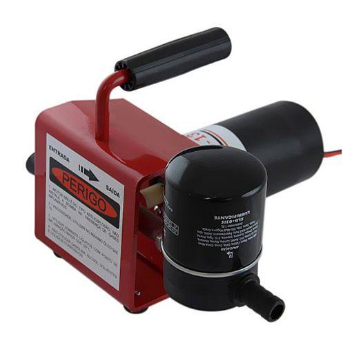 bomba-para-transferencia-e-abastecimentos-com-engrenagem-mac-lub-mac-13