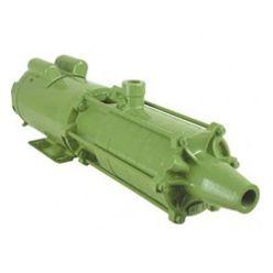 bomba-schneider-me-al-1630-3.0-cv