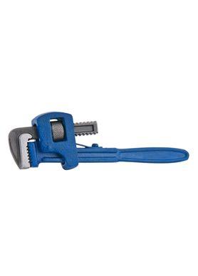 chave-de-grifo-14--vonder-eccofer