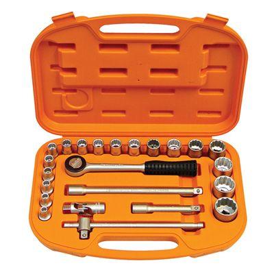 jogo-de-soquetes-com-23-pecas-encaixe-1-2--08-32mm