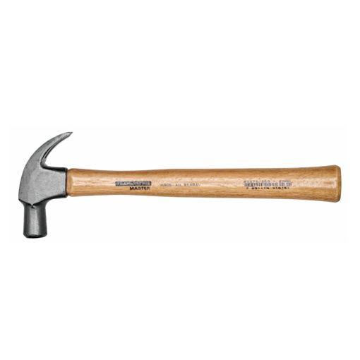 martelo-para-carpinteiro-27-mm-tramontina-40370-027