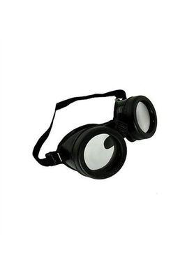 Oculos-para-Macarico
