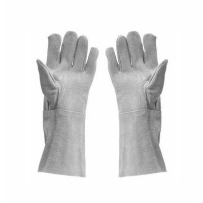 Luva-de-Raspa-com-Punho-15cm