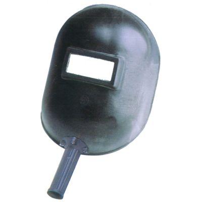 Mascara-de-Solda-em-Polipropileno