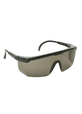 Oculos-de-Protecao-Anti-Risco-Spectra-2000-fume