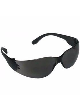 Oculos-de-Protecao-Leopardo-fume