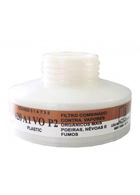 Filtro-para-Mascara-P2P3--1-