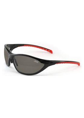 Oculos-de-Protecao-In-Out-Spark-fume