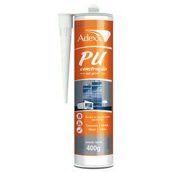 Adesivo-PU-Adexx