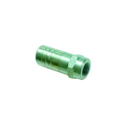 bico-acoplador-CB151