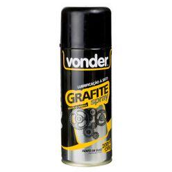 grafite_spray