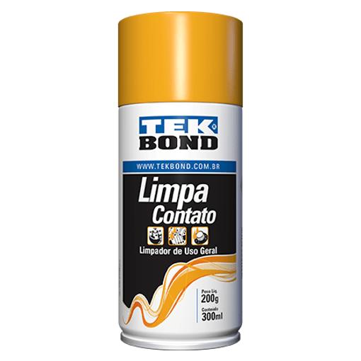 Limpa-Contato-tekbond