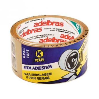 Fita-Adesiva-48-mm-x-45m-Qualitape-Transparente-Adelbras