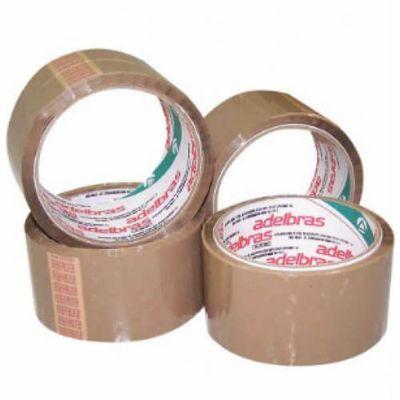 Fita-Adesiva-48-mm-x-45m-Qualitape-Transparente-Adelbras-a