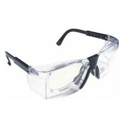 46a6f74daac56 Óculos de Proteção e Segurança EPI  Preço em Oferta