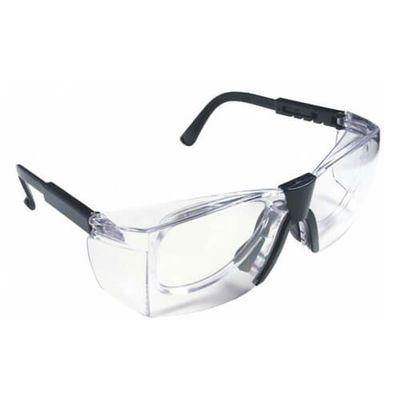 Oculos-de-Protecao-Incolor-Castor-ab