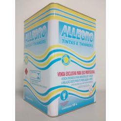 Thinner-18-Litros-Allegro