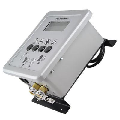 Calibrador-Eletronico-de-Pneus-com-Mangueira-Stok-Air-Box