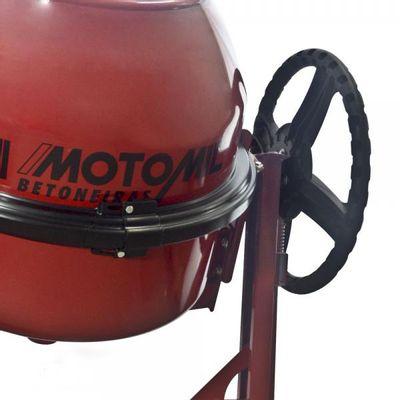 Betoneira-150-Litros-Com-Motor-Monofasico-Motomil_frente